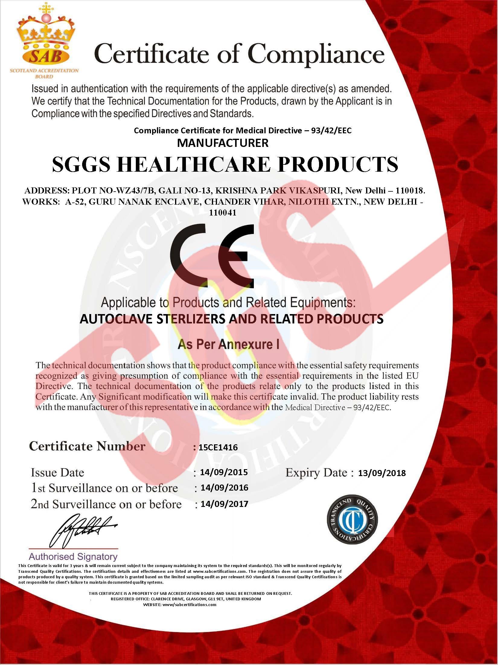 ce certificates 08.08.2016_Page_1