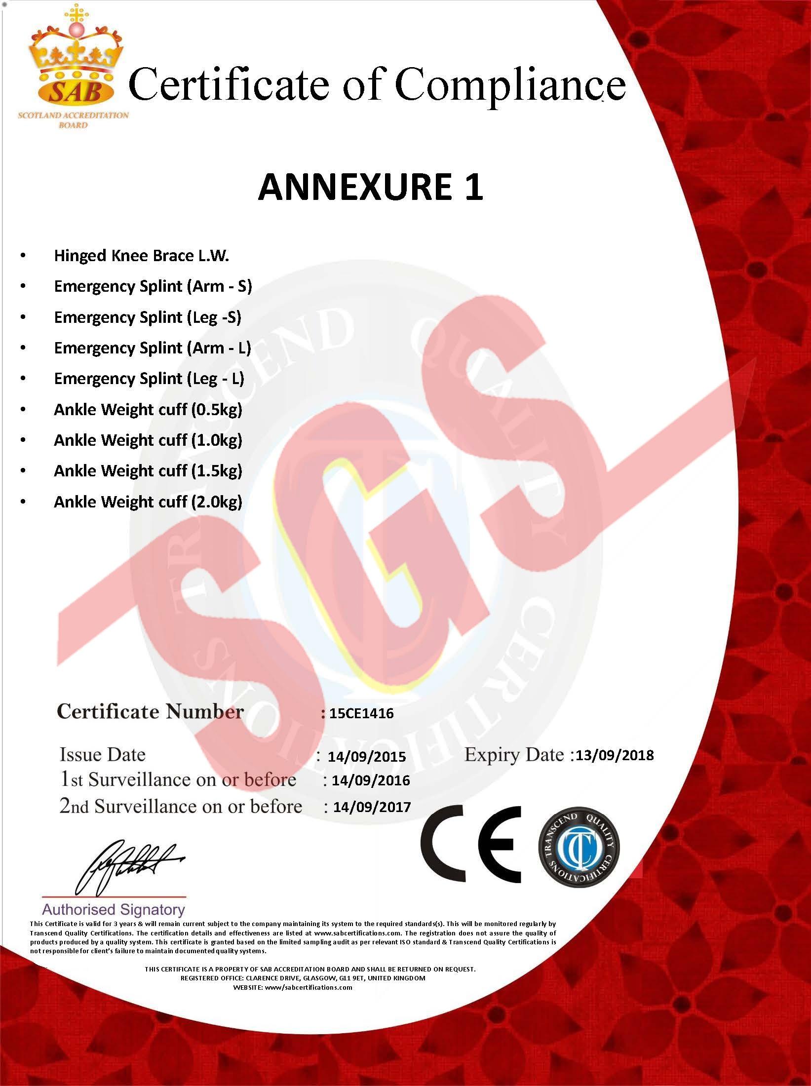 ce certificates 08.08.2016_Page_4
